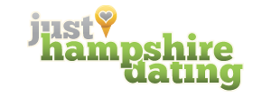 Just Hampshire Dating