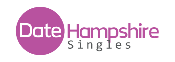 Hampshire-Dating-Sites